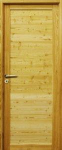 fabricant français, en région PACA, Rhône-Alpes, Languedoc-Roussillon, de portes et blocs portes en bois (pose fin de chantier), tendance, moderne, rustique, sur mesure