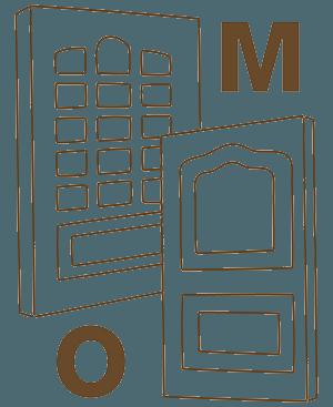 ORAISON MENUISERIE