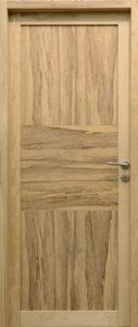 fabricant français de portes et blocs portes en bois pose fin de chantier ou rénovation, huisseries monobloc (mélèze, exotique clair, fraké, résineux, chêne)